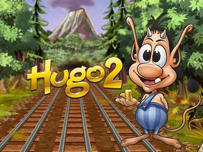 hugo 2 free slot