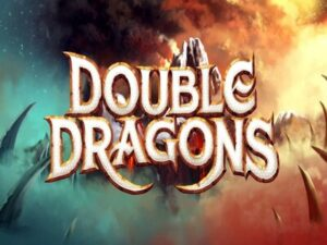Double Dragons Slot