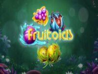 Fruitoids Slot
